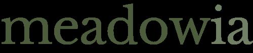 Meadowia